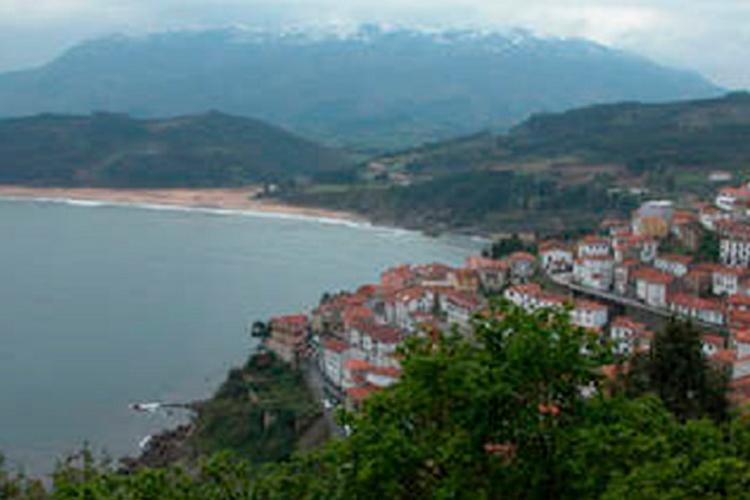 vacaciones singles cangas onis asturias
